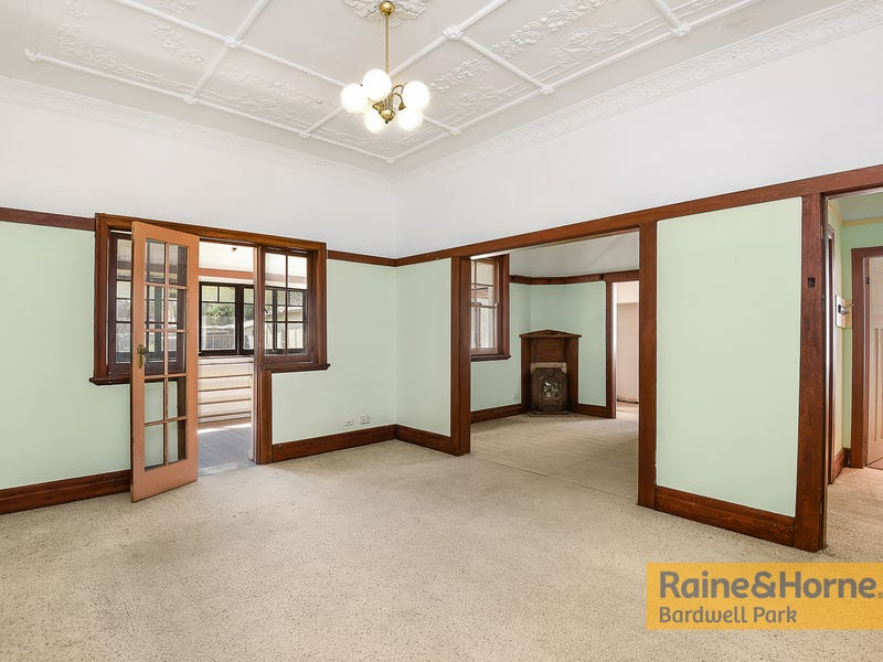 39 Second Street, Ashbury, NSW 2193