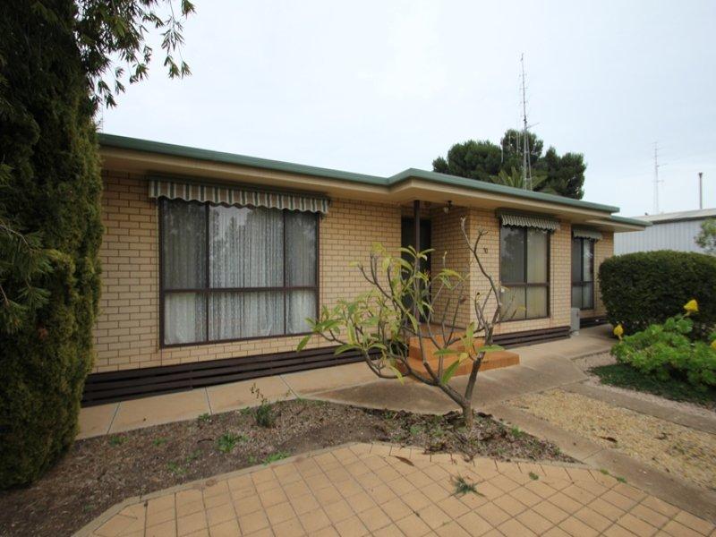 30 Monmouth Street, Moonta Bay, SA 5558