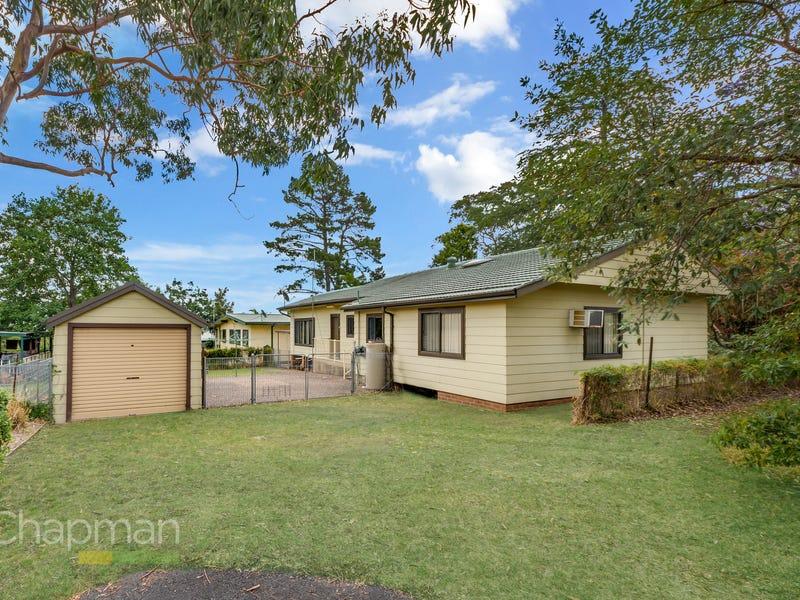 17 Grey Street, Glenbrook, NSW 2773