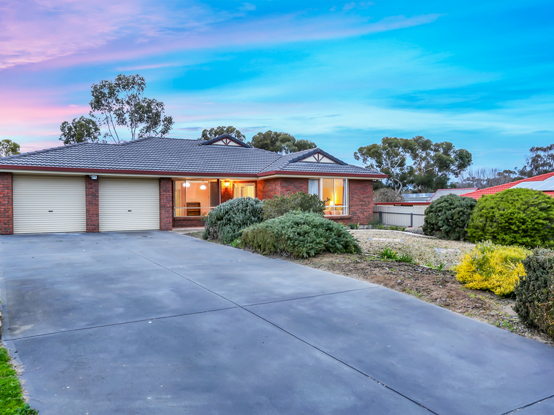 10 Fairway Court, Murray Bridge, SA 5253