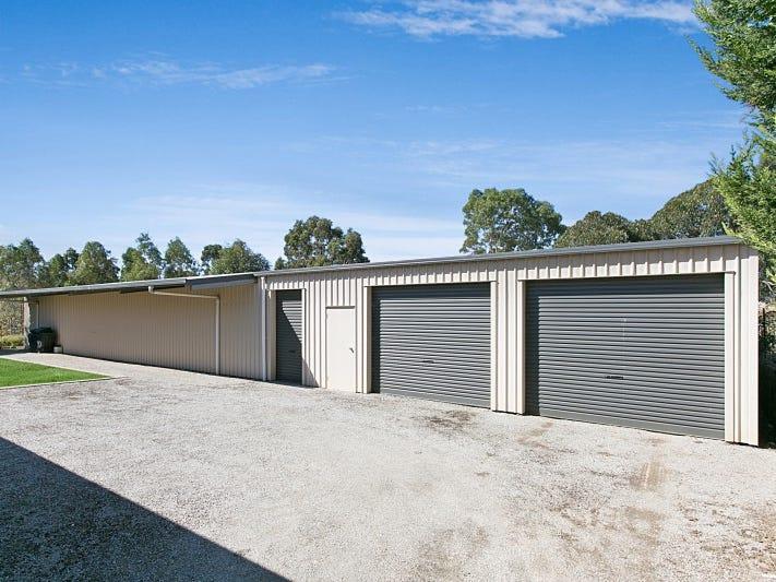 25 Heritage  Drive, Broadford, Vic 3658