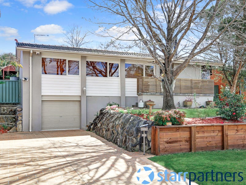 62 Fern Ave, Bradbury, NSW 2560