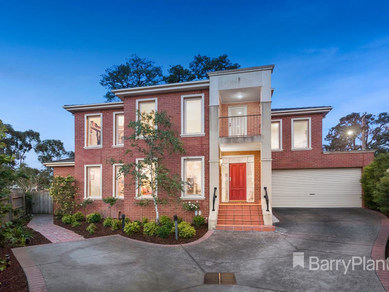 2 Colonsay Street, Templestowe, Vic 3106