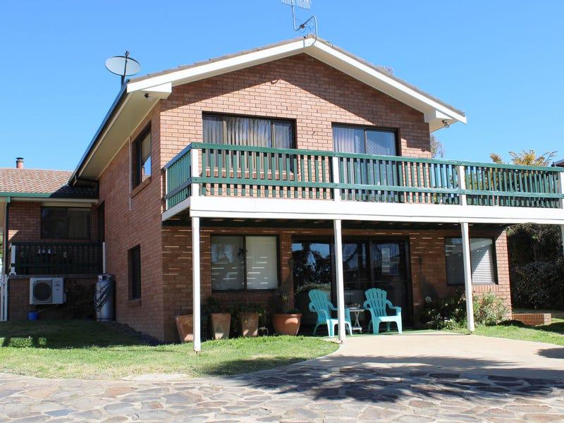 186w Croudace Street, Walcha, NSW 2354