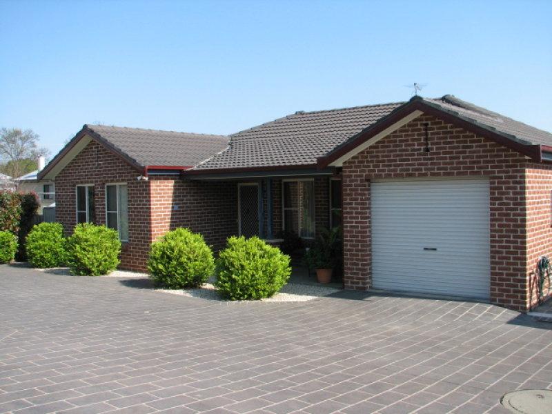 9C Church Street, Tamworth, NSW 2340
