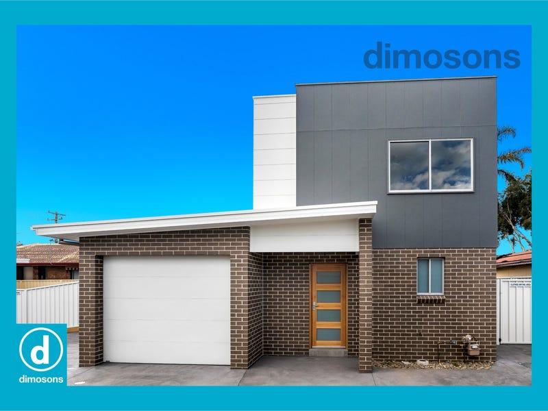 113 Madigan Boulevarde, Mount Warrigal, NSW 2528