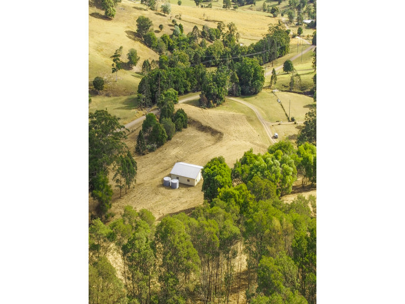 455 Coolabine Road, Coolabine, Qld 4574