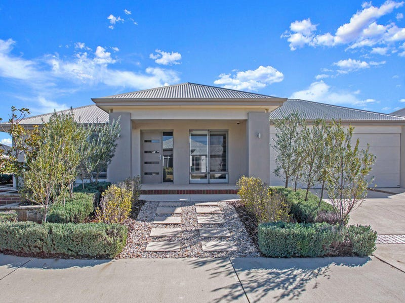 11 Dealey Elbow, Harrisdale, WA 6112