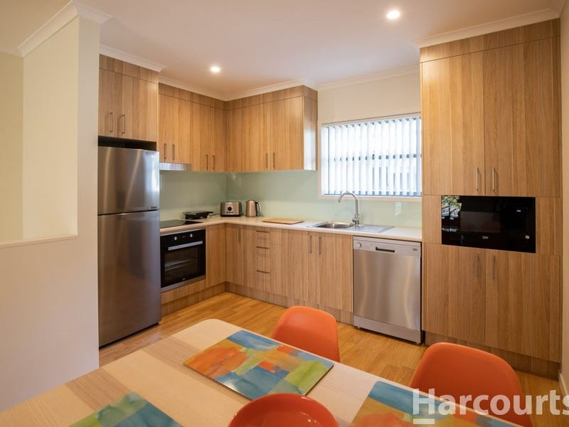 9/17-21 Wharf Road, Batemans Bay, NSW 2536