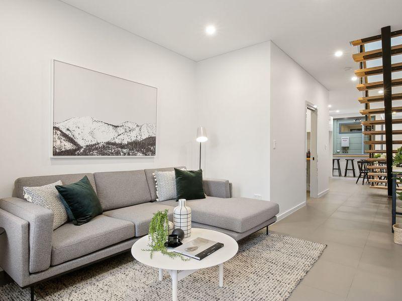 12 Clara Street, Erskineville, NSW 2043