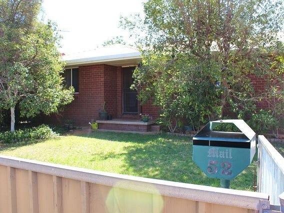 52 Monaghan Street, Cobar, NSW 2835