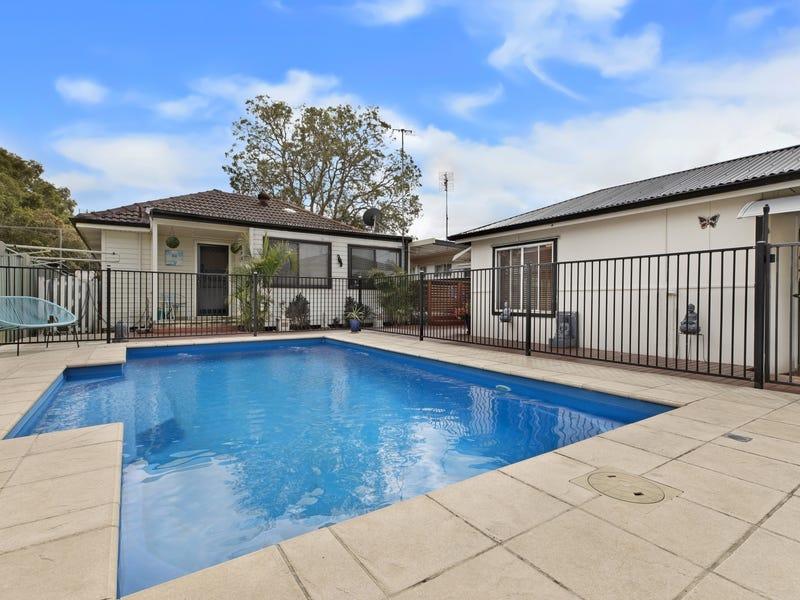 98 Dunalban Avenue, Woy Woy, NSW 2256