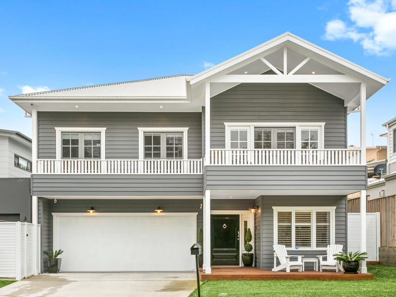 18 Clyde Close, Thirroul, NSW 2515