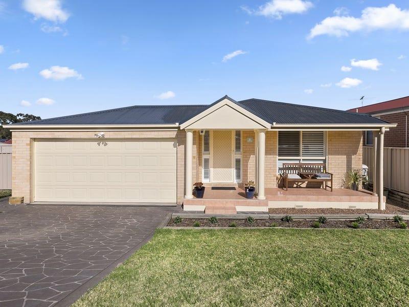 10 Roanoke Drive, Lake Munmorah, NSW 2259
