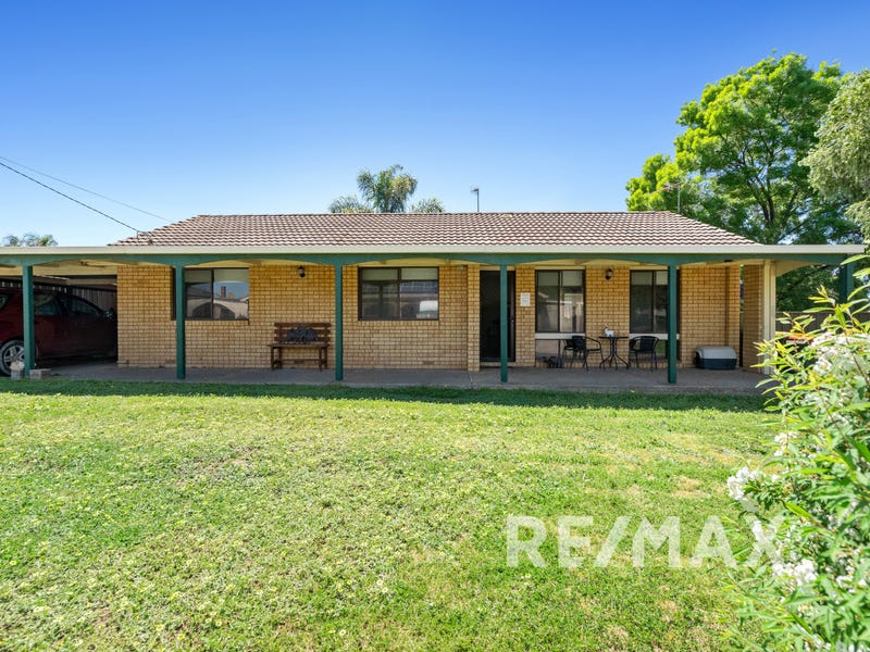 6 Gregory Crescent, Lake Albert, NSW 2650