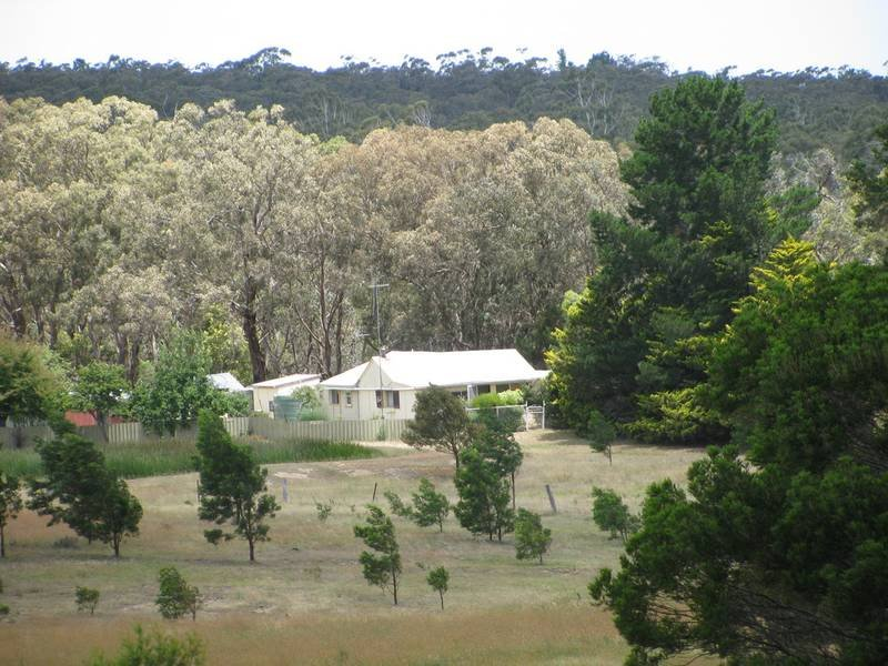 6045 Nerriga Road, Nerriga, NSW 2622