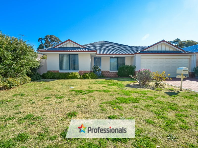 7 Bindak Brace, Greenfields, WA 6210