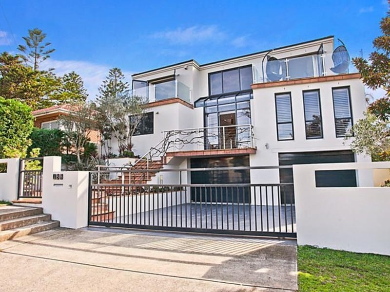 156 Moverly Road, South Coogee, NSW 2034