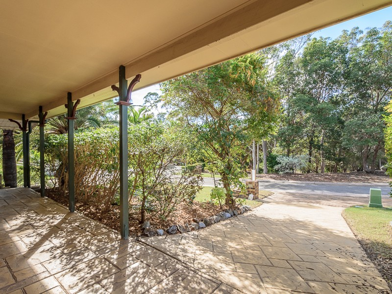 20 Forest Place, South Gladstone, Qld 4680