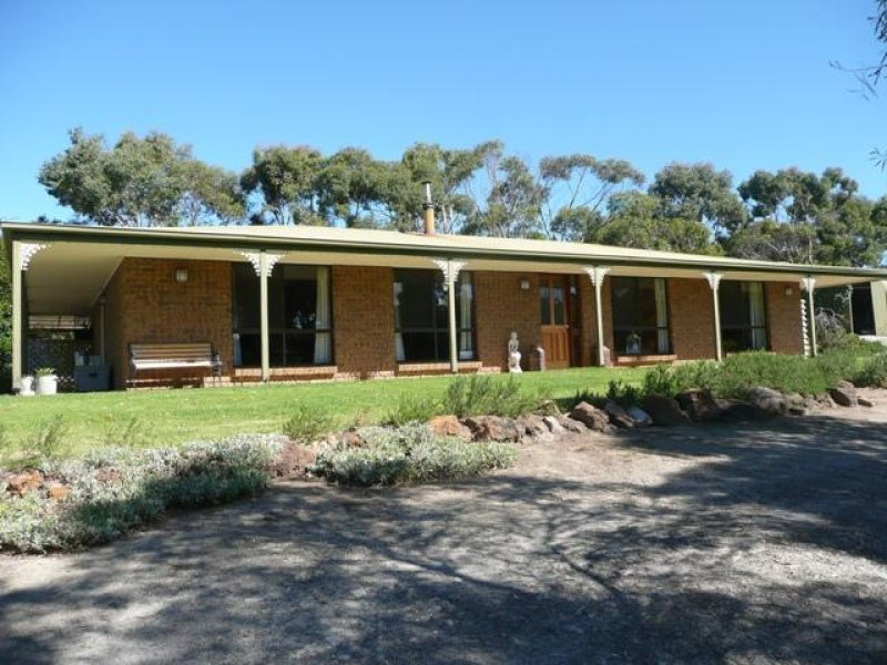 Address available on request, Mount Compass, SA 5210
