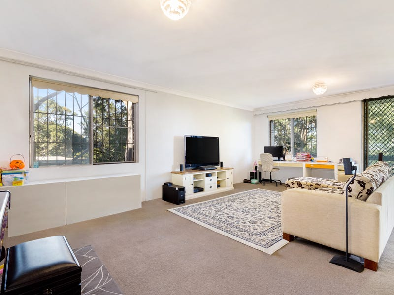 5/268-270 Pacific Highway, Greenwich, NSW 2065