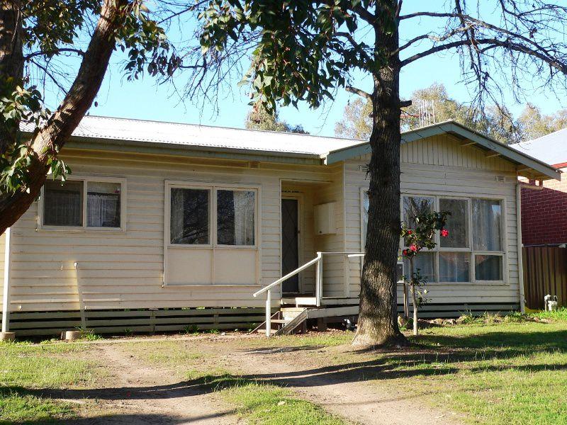 7 Quantrill Avenue, Benalla, Vic 3672