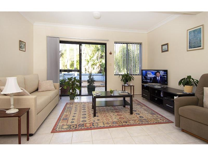 Address available on request, Allambie Heights, NSW 2100