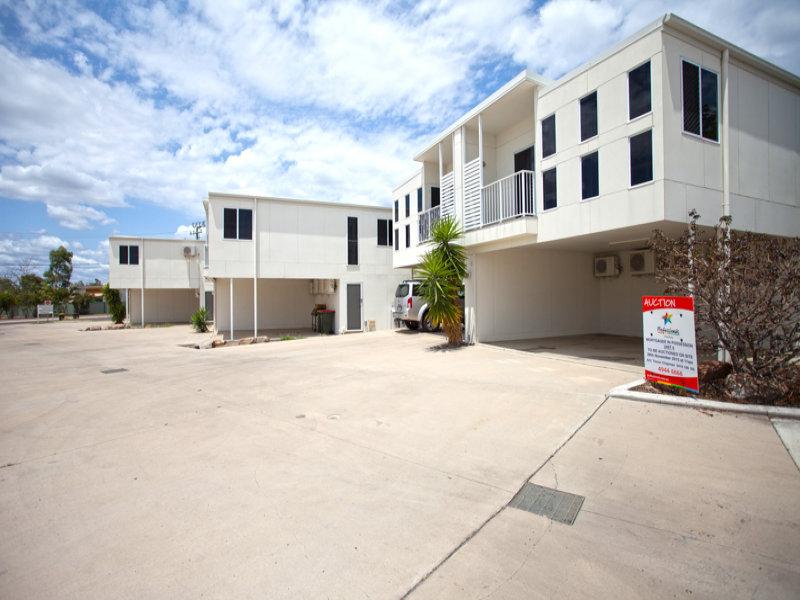 Property 121104090, Dysart, Qld 4745