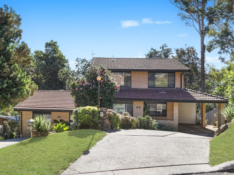 40/40a Cheryl Avenue, Terrigal, NSW 2260