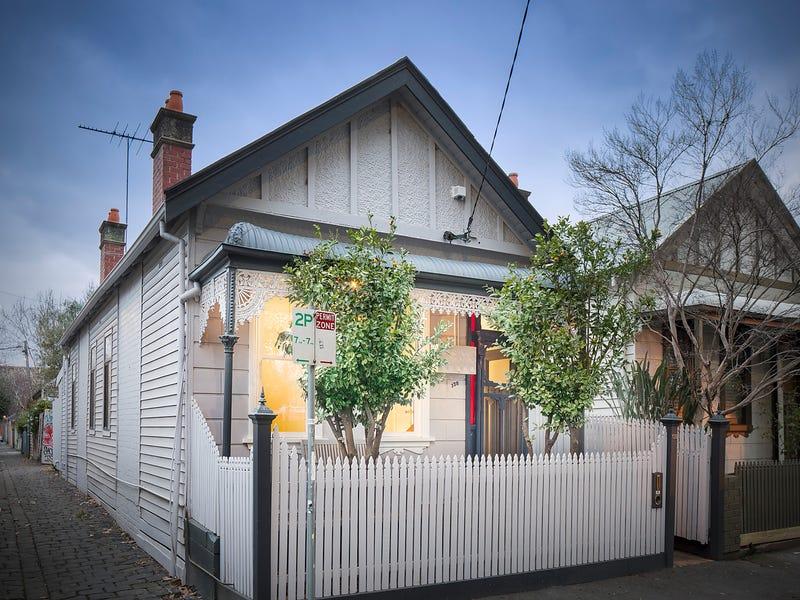 138 Cecil Street, Fitzroy, Vic 3065