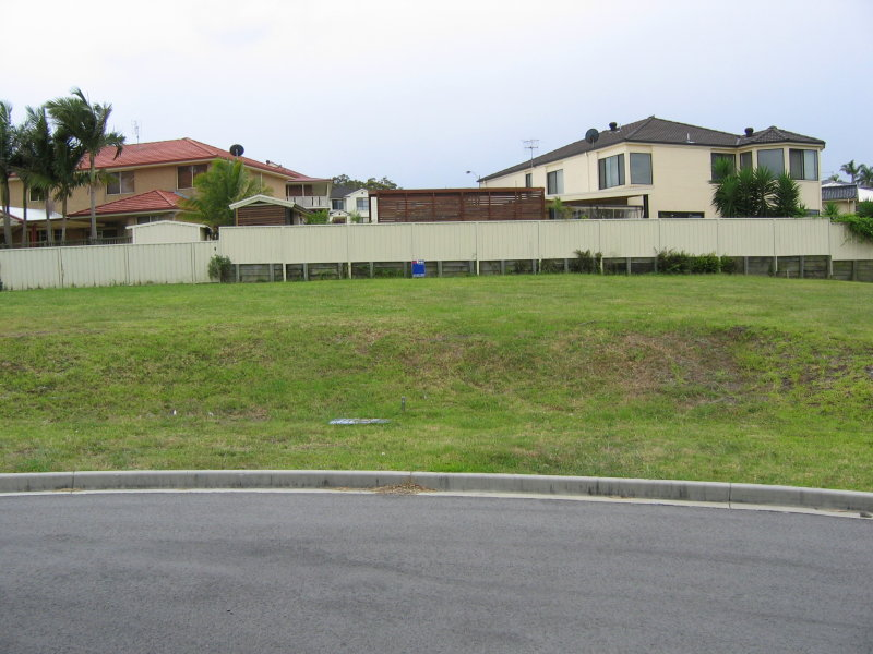 Address available on request, Floraville, NSW 2280