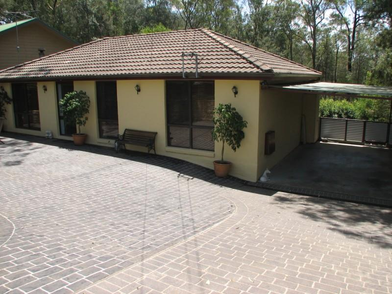Address available on request, Yellow Rock, NSW 2777