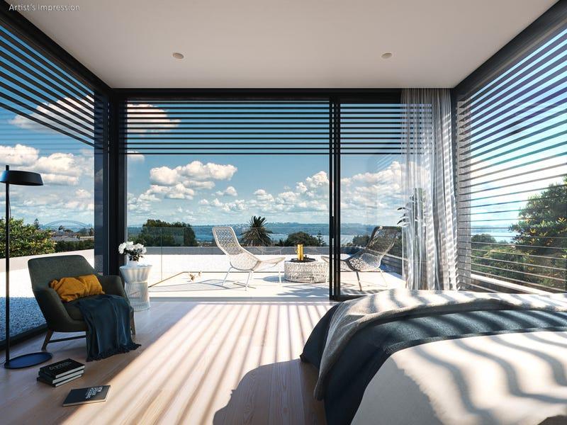 43 Olphert Avenue, Vaucluse, NSW 2030