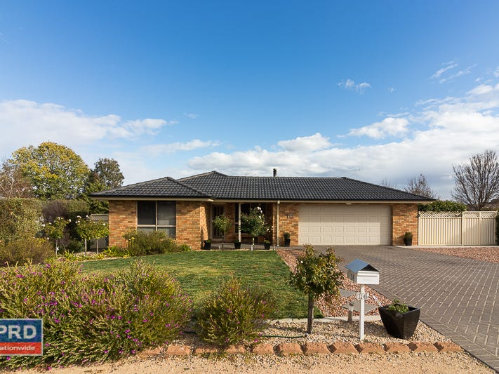 14 McCusker Drive, Bungendore, NSW 2621