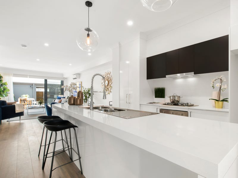 64 Northridge Drive, Cameron Park, NSW 2285