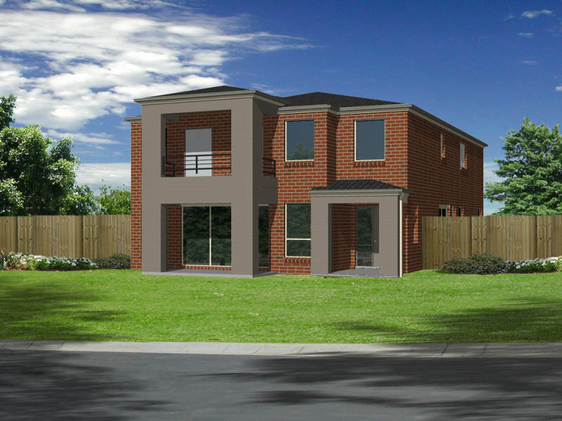 Lot 97 Stansmore Avenue, Prestons, NSW 2170