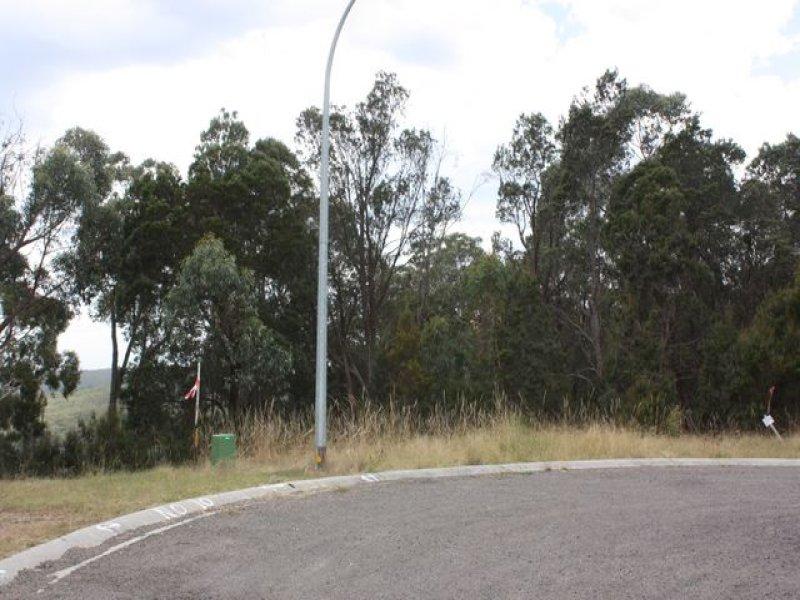 11 Cockatoo Close, Tallong, NSW 2579