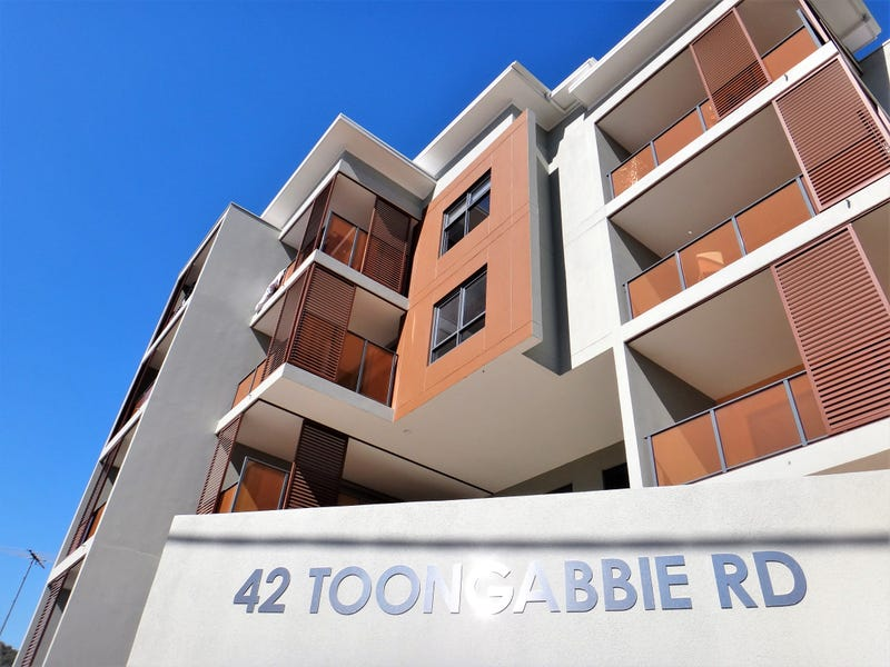15/42 Toongabie Road, Toongabbie, NSW 2146