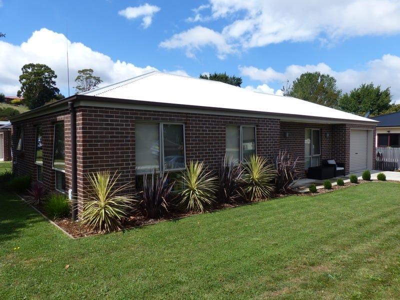 Real Estate & Property for Sale in Reedy Marsh, TAS 7304 ...