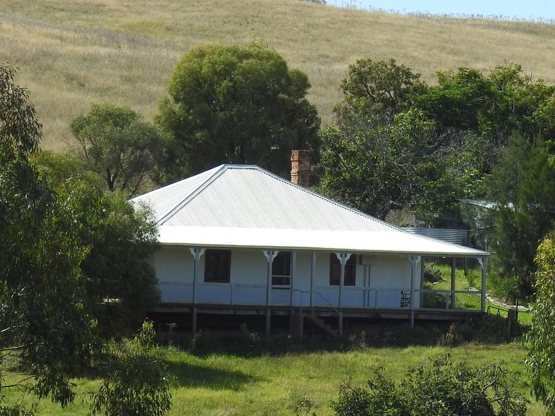 5958 Burrendong Way, Stuart Town, NSW 2820