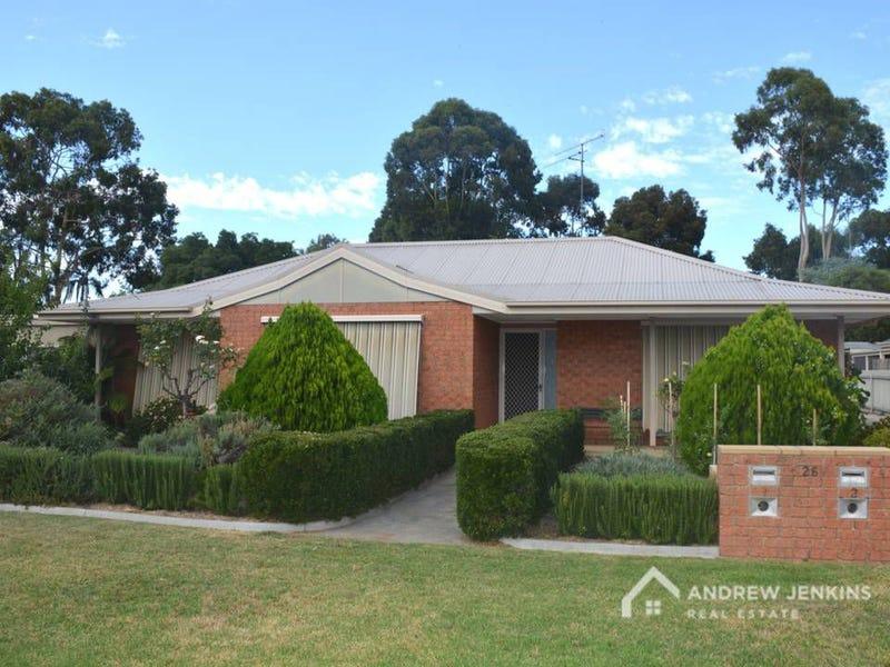 1/25 Kamarooka Street, Barooga, NSW 3644