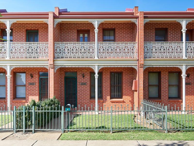 9/34 Travers Street, Wagga Wagga, NSW 2650