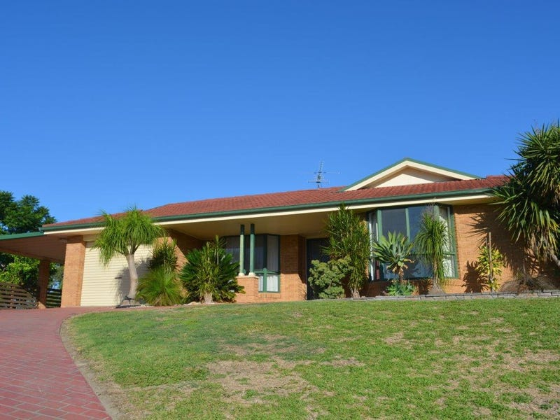 10 Higgins Close, Gloucester, NSW 2422