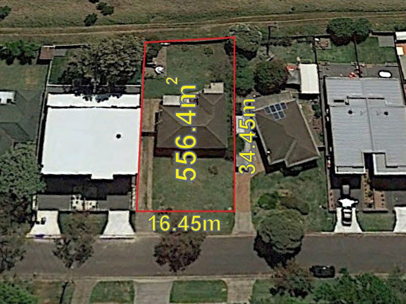 42 Hendy Avenue, Panania, NSW 2213
