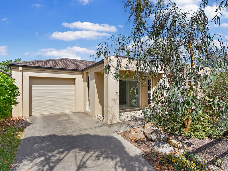 32 Darling Street, Sale, Vic 3850