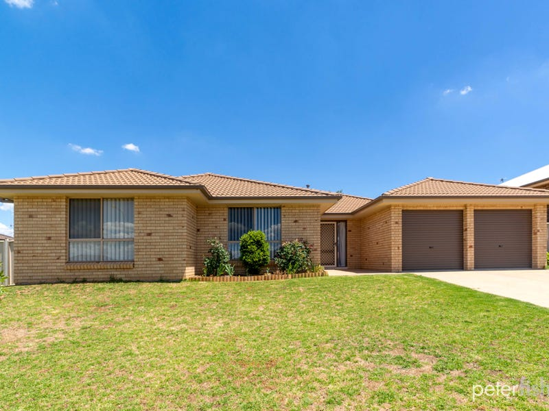 11 Hughes Street, Orange, NSW 2800