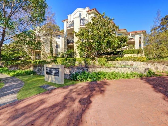 7/6 Mortimer Lewis Drive, Huntleys Cove, NSW 2111