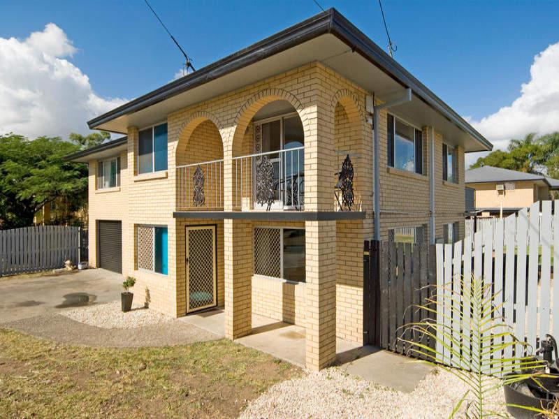 1 Murrumba Court, Flinders View, Qld 4305