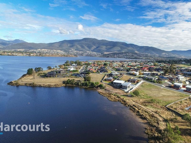 Lot 37 Eaves Court, Old Beach, Tas 7017