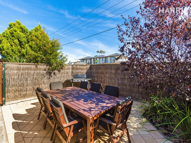 2/5 Don Terrace, Morphettville, SA 5043